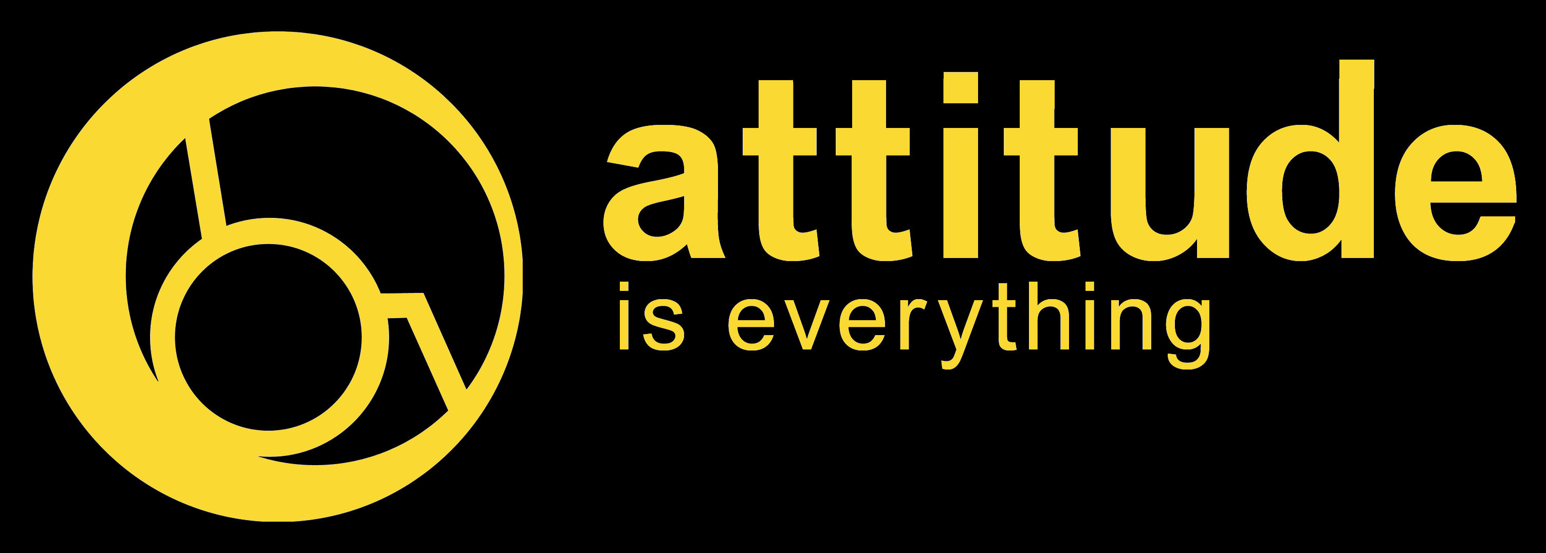 AiE_Logo_-_Yel_on_Blk_-_HR3